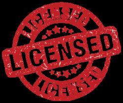 licentie